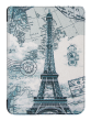 Обложка R-ON PaperWhite 2018 Slim Paris