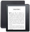 Amazon Kindle Oasis 3G Black SO
