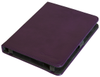 Обложка CoverStore Pocketbook 616/627/632 Purple