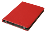 Обложка CoverStore Pocketbook 614/624/626/640 Red