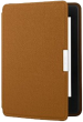 Обложка Amazon Kindle PaperWhite Brown