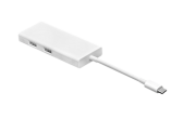 Xiaomi Mini Display Port USB-C