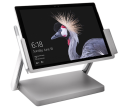 Kensington Microsoft Surface Pro Docking Station
