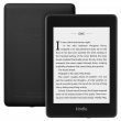 Amazon Kindle PaperWhite 2018 8Gb Special Offer
