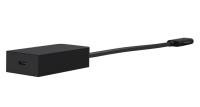 Microsoft Surface Connect to USB-C Adapter