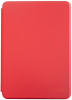 Обложка Amazon Kindle 6 Red