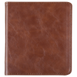 Обложка R-ON Kobo Forma Brown