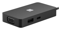 Microsoft Surface USB-C Travel Hub