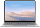 Microsoft Surface Laptop Go i5 8/256Gb