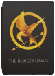 Обложка Amazon Kindle PaperWhite 2018 Hunger Games (Original)