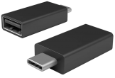 Microsoft Surface USB-C to USB 3.0 Adapter
