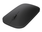 Microsoft Surface Designer Bluetooth Mouse
