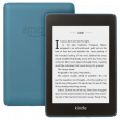 Amazon Kindle PaperWhite 2018 32Gb SO Twilight Blue