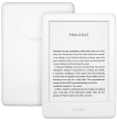 Amazon Kindle 9 Special Offer White