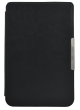 Обложка R-ON Pocketbook 614/615/625/626 Clips Black