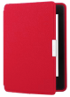 Обложка Amazon Kindle PaperWhite Red