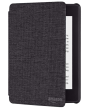 Обложка Amazon Kindle PaperWhite 2018 Fabric Charcoal Black