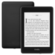 Amazon Kindle PaperWhite 2018 32Gb LTE