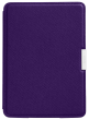 Обложка R-ON PaperWhite Replica Purple