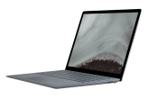 Microsoft Surface Laptop 2 i5 256Gb 8Gb RAM Platinum