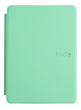 Обложка R-ON PaperWhite 2018 Slim Light Green