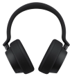 Microsoft Surface Headphones 2 Black