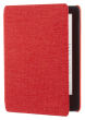 Обложка Amazon Kindle 10 Punch Red