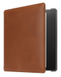 Обложка CB Kindle Oasis 2017 Brown