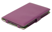 Обложка CoverStore Pocketbook 631 Purple