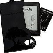 Amazon Kindle Paperwhite 2018