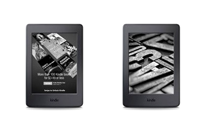 kso_examples_kindle.jpg
