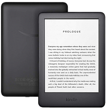 Amazon Kindle 9 Special Offer Black